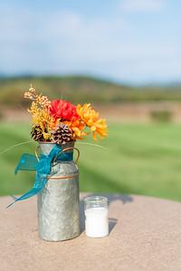 Hubbel_Homestead_Wedding_Photographer_Bennington_Vermont-204