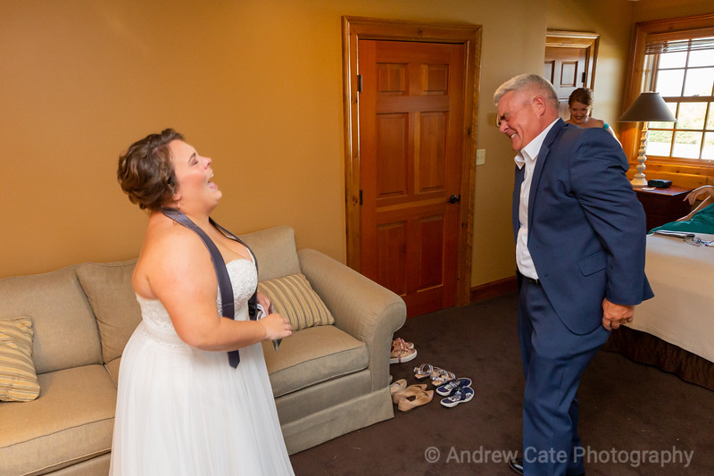 Hubbel_Homestead_Wedding_Photographer_Bennington_Vermont-84