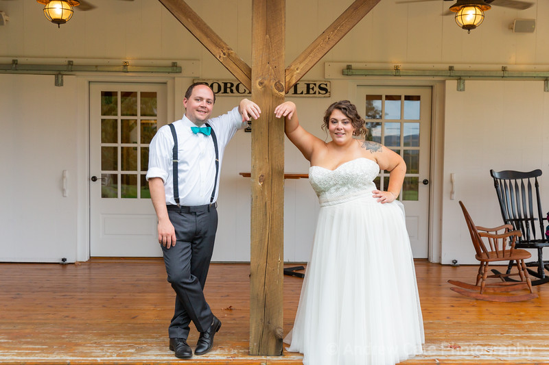 Hubbel_Homestead_Wedding_Photographer_Bennington_Vermont-762