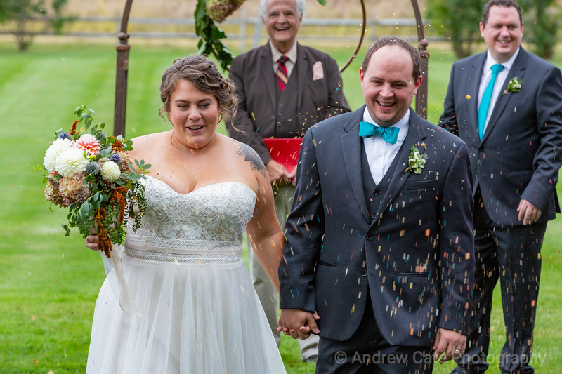 Hubbel_Homestead_Wedding_Photographer_Bennington_Vermont-439