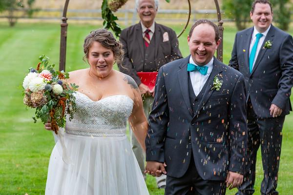 Hubbel_Homestead_Wedding_Photographer_Bennington_Vermont-439