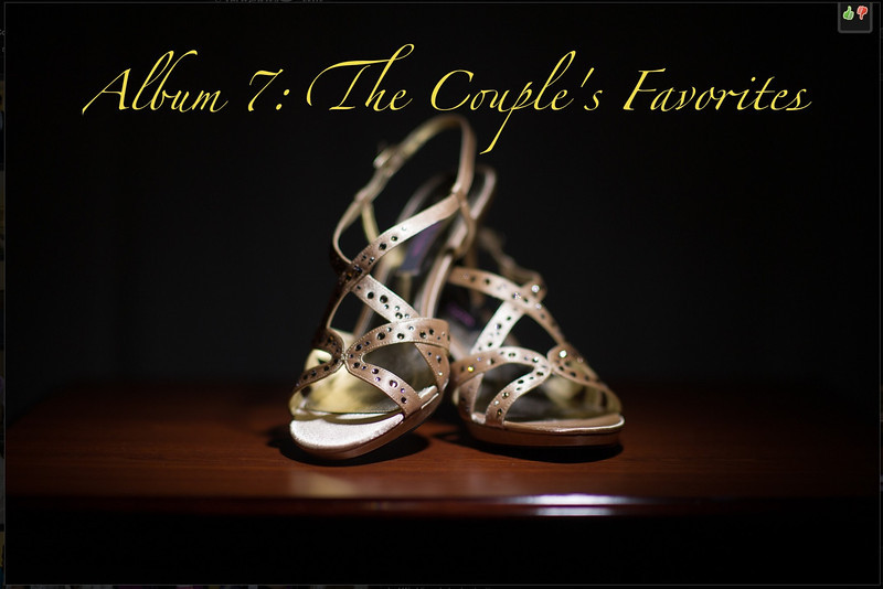 "<h2>Click Here to go to <a href=""http://www.nariophotos.com/Events/JenJoe/Official-Album-7-The-Couples/28029772_wPLX5d#!i=2367218526&k=HcfhnM3"">Album 7 The Couple's Favorites </a></h2>"