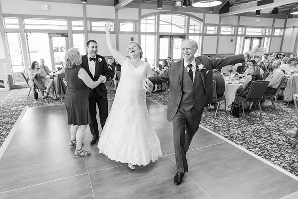 Burlington-VT-Wedding-Photography-UVM-Alumni-House-579