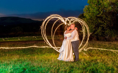 M&S_wedding-1603