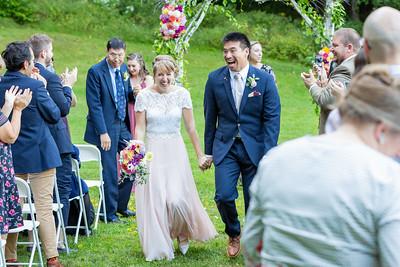 Brattleboro-Retreat-Farm-Wedding-Photography-Brattleboro-VT-237