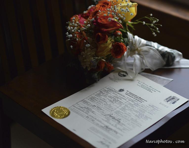 """Amanda & Andric's Wedding""<br /> DSC_9844"