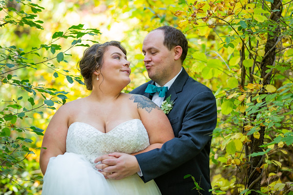 Hubbel_Homestead_Wedding_Photographer_Bennington_Vermont-155