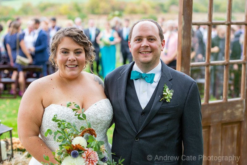 Hubbel_Homestead_Wedding_Photographer_Bennington_Vermont-448
