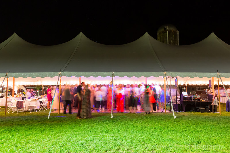 Brattleboro-Retreat-Farm-Wedding-Photography-Brattleboro-VT-556