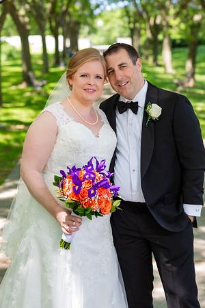 Burlington-VT-Wedding-Photography-UVM-Alumni-House-175