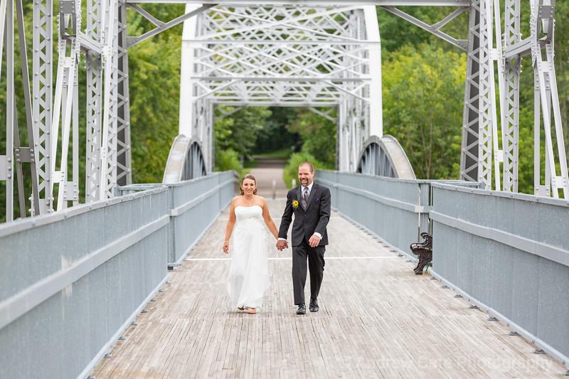 Vermont-Wedding-Photographer-19