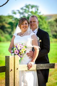 M&S_wedding-02798
