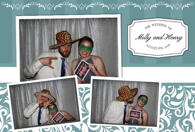 Wedding Sample 13