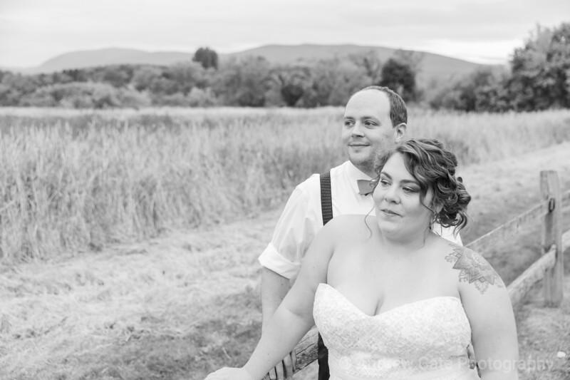 Hubbel_Homestead_Wedding_Photographer_Bennington_Vermont-739