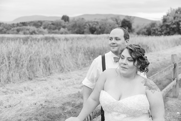 Hubbel_Homestead_Wedding_Photographer_Bennington_Vermont-739