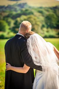 M&S_wedding-02985