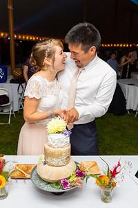 Brattleboro-Retreat-Farm-Wedding-Photography-Brattleboro-VT-505