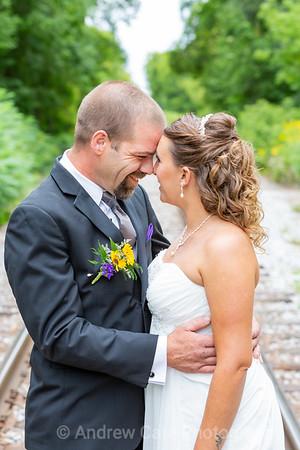 Vermont-Wedding-Photographer-21