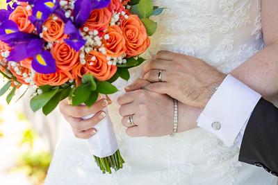 Burlington-VT-Wedding-Photography-UVM-Alumni-House-419