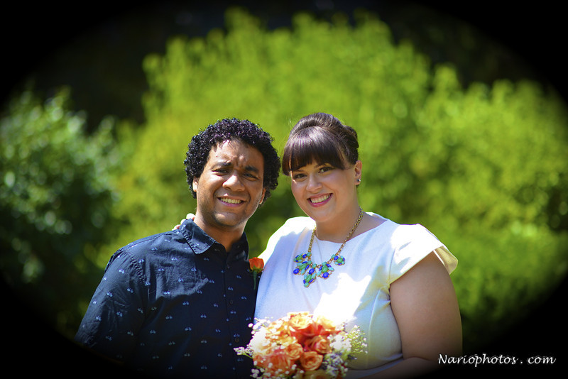 """Amanda & Andric's Wedding""<br /> DSC_9764"