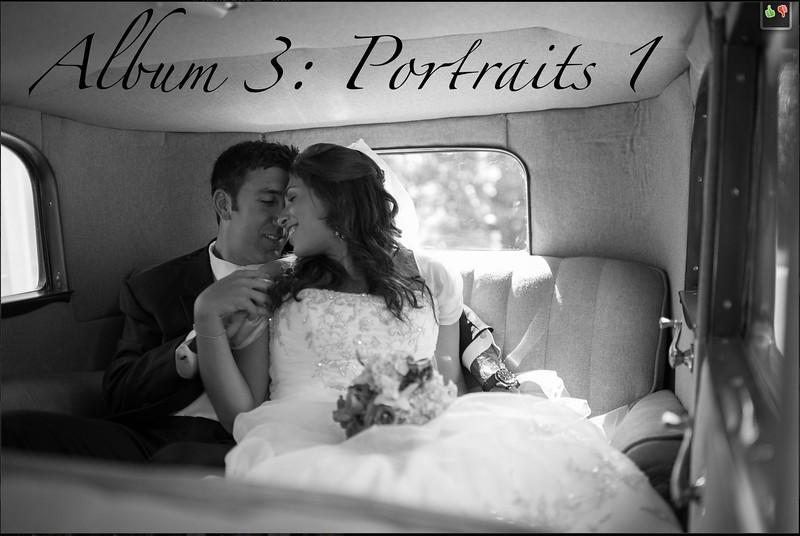 """<h2>Click Here to go to <a href=""""http://www.nariophotos.com/Events/JenJoe/Official-Album-3-Portraits/28029504_JZTqjP#!i=2367181563&k=fNFVgCB"""">Album 3 Portraits I </a></h2>"""