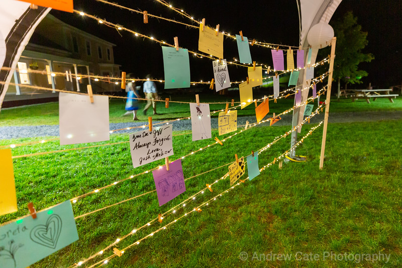 Brattleboro-Retreat-Farm-Wedding-Photography-Brattleboro-VT-546
