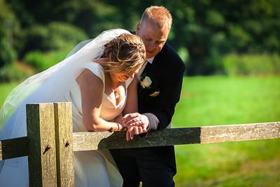 M&S_wedding-02830