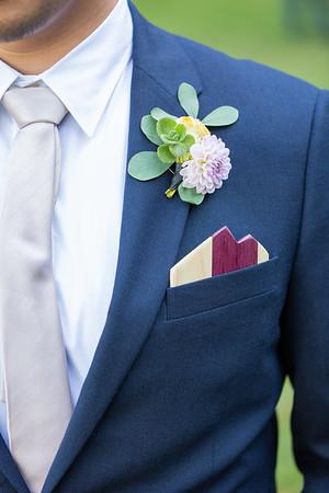 Brattleboro-Retreat-Farm-Wedding-Photography-Brattleboro-VT-98