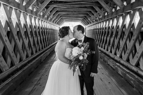 Hubbel_Homestead_Wedding_Photographer_Bennington_Vermont-132
