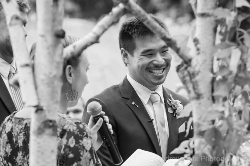 Brattleboro-Retreat-Farm-Wedding-Photography-Brattleboro-VT-173
