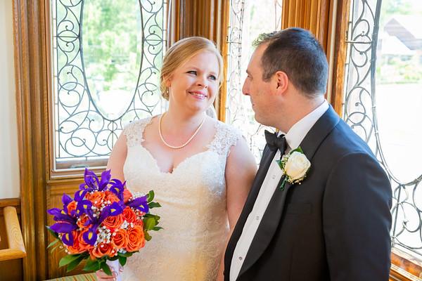 Burlington-VT-Wedding-Photography-UVM-Alumni-House-146