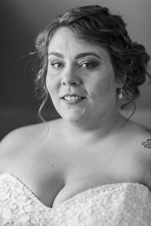 Hubbel_Homestead_Wedding_Photographer_Bennington_Vermont-100