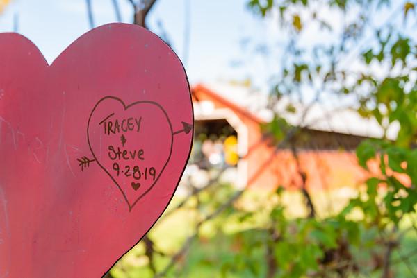 Hubbel_Homestead_Wedding_Photographer_Bennington_Vermont-1