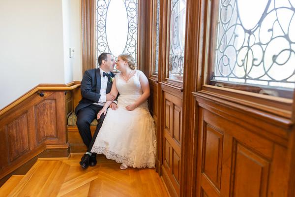 Burlington-VT-Wedding-Photography-UVM-Alumni-House-514