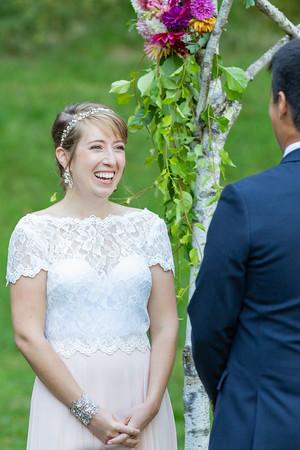 Brattleboro-Retreat-Farm-Wedding-Photography-Brattleboro-VT-166