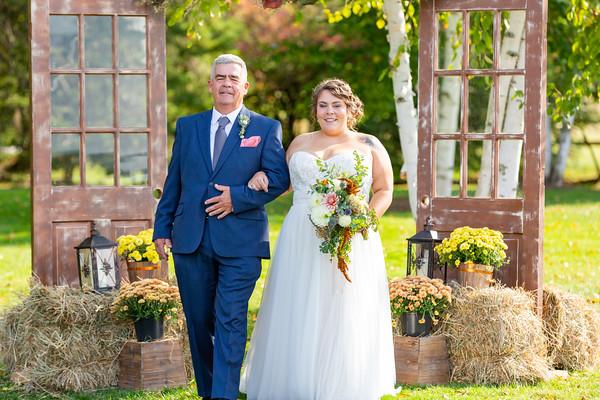 Hubbel_Homestead_Wedding_Photographer_Bennington_Vermont-317