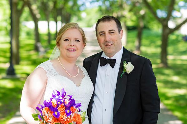 Burlington-VT-Wedding-Photography-UVM-Alumni-House-171