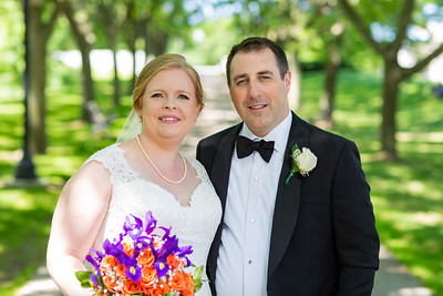 Burlington-VT-Wedding-Photography-UVM-Alumni-House-171