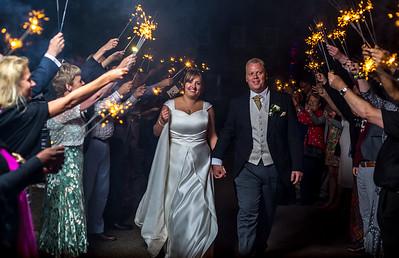 M&S_wedding-1707