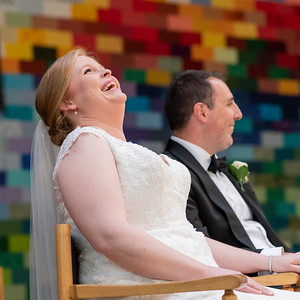 Burlington-VT-Wedding-Photography-UVM-Alumni-House-337