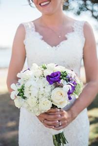 Bridal -$140