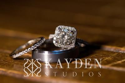 Kayden-Studios-Photography-101