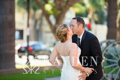 Kayden-Studios-Photography-110