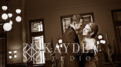 Kayden-Studios-Favorites-1007