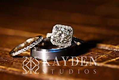 Kayden-Studios-Favorites-1000