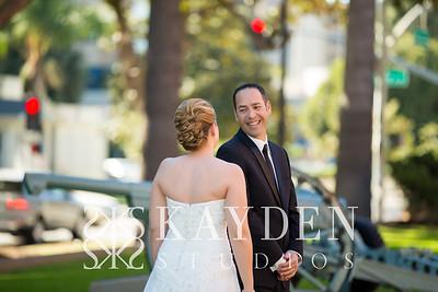 Kayden-Studios-Photography-107