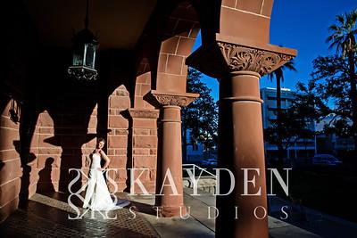 Kayden-Studios-Favorites-1010