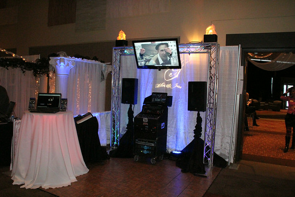 Wedding Party Show 2013