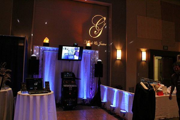 Wedding Party Show