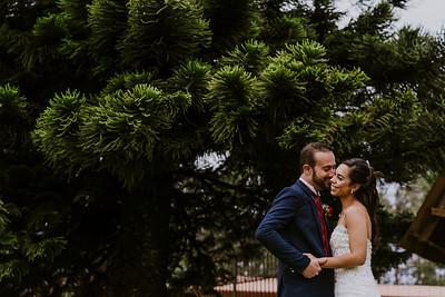 Wedding Sonia & Angelo